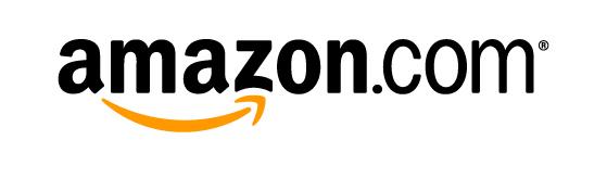 """""""Amazon"""" logotipas"""